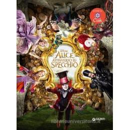 HAMELN