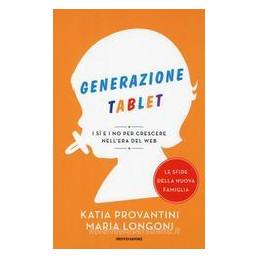 IL NUOVO MANUALE DI LETTERATURA 3A + 3B