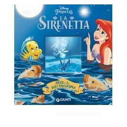 ZOO LEGO (LO)