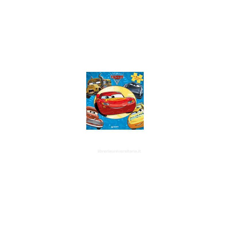 NORWEGIAN WOOD. ACTIVITY BOOK