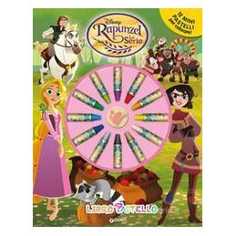 MORTELLE ADELE. VOL. 1