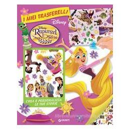 MORTELLE ADELE. VOL. 2