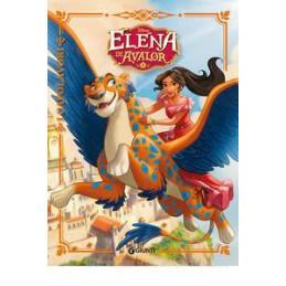 MIEI AMICI ANIMALI (I)