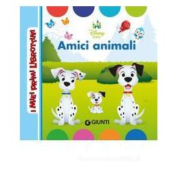STRATEGIA DEL GATTO. IL PIù GRANDE MISTERO ITALIANO DELLA GUERRA FREDDA (LA)