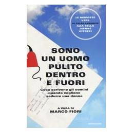 GUARDA CHE MUSICA! PIU` A + B+ E-BOOK