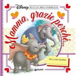 WARREN IL 13O