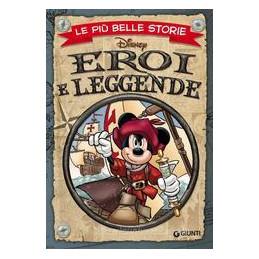 TERAPIA CON I FIORI ITALIANI PER CURARE I DISTURBI PSICHICI ED EMOZIONALI