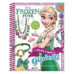 100 COSE DI NATALE DA COLORARE