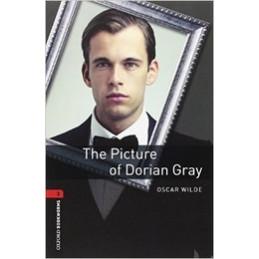 DE RERUM NATURA (SMITH)