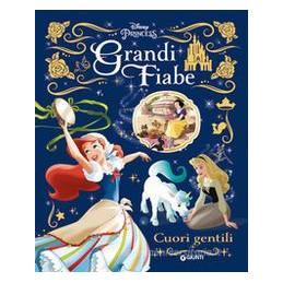 LEADERSHIP COMUNICATIVA (LA)