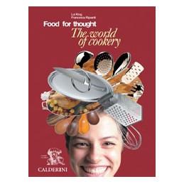 CARS 3. SOGNI D`ORO