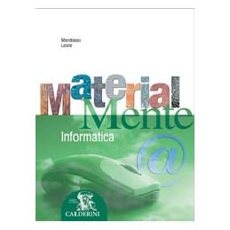 CARS 3. STACCATTACCA E COLORA. CON ADESIVI