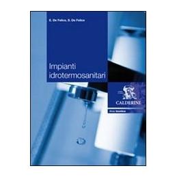 BELLA E LA BESTIA. IL MIO PRIMO ALBUM DA COLORARE (LA)
