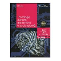 LUPO E I SETTE CAPRETTI (IL)