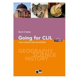 MARY POPPINS. UN CAPOLAVORO IN LASERCUT