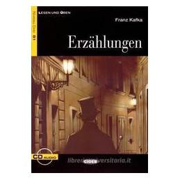BAMBINA CHE GUARDAVA I TRENI PARTIRE (LA)