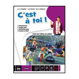 DIDIER E SOPHIE