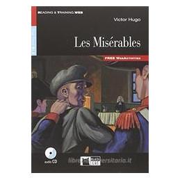 MARSHALL L`EROE! PAW PATROL. CHARM BOOK