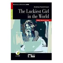 TEATRO DI PINOCCHIO (IL)