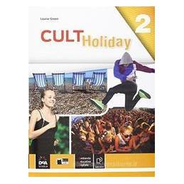 KILLING STALKING. VOL. 4