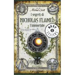 ITINERAIRES CULTURELS