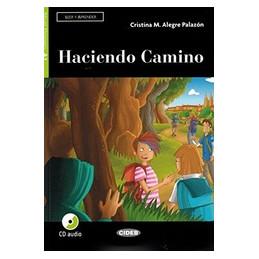 IO-PELLE (L`)