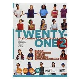 STORIE DA «IL MILIONE» DI MARCO POLO