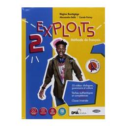 GRAND FOOD. L`ARTE MANGIATA. PERCORSI DI GASTRONOMIA ARTISTICA IN CAMPANIA (IL)