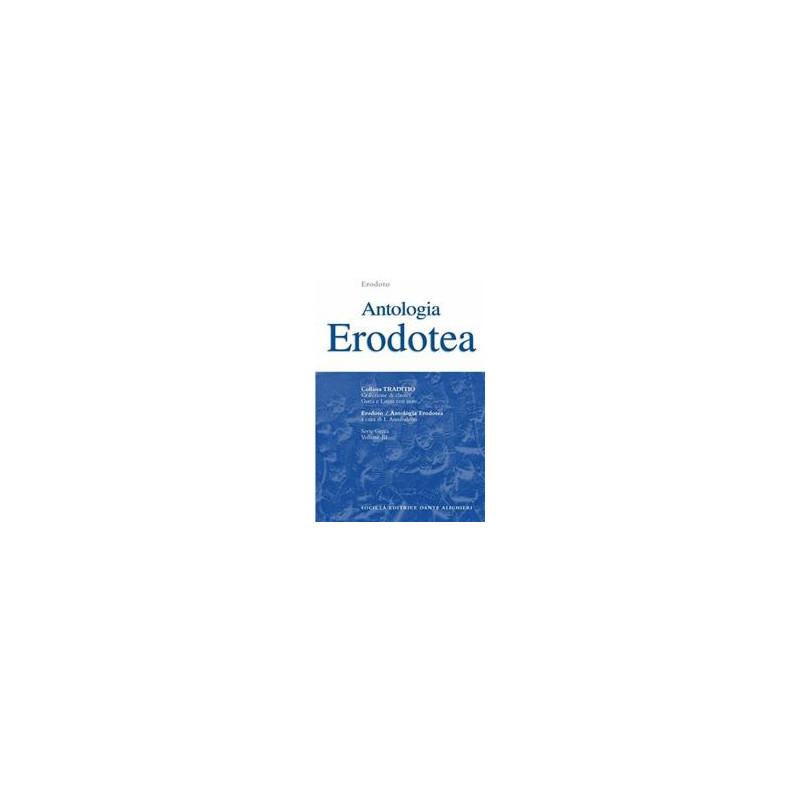 NUOVO PROGETTO TURISMO 2 DIRITTO E LEGISLAZIONE TURISTICA QUINTO ANNO Vol. 2