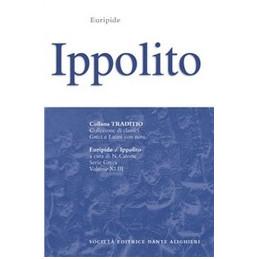 GALATEO DEL TERZO MILLENNIO (IL)