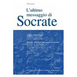 BATIK INDONESIANI. 12 FOGLI DI CARTA REGALO DI ALTA QUALITà