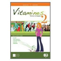 SUD. LA QUESTIONE MERIDIONALE TRA STORIA E LETTERATURA (IL)