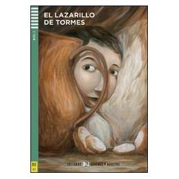 PIZZA MAN: LA STORIA DI GINO SORBILLO