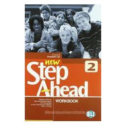 HAIKYU!!. VOL. 18