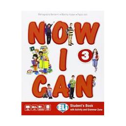 VERA STORIA DI 400 FRASI CELEBRI (LA)