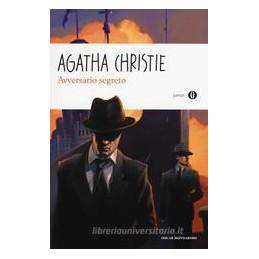 SIMULAZIONI DELLA PROVA INVALSI DI ITALIANO. PER LA TERZA CLASSE DELLA SCUOLA MEDIA