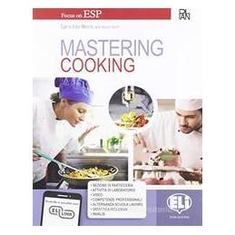 SOCIAL MEDIA MARKETING. STRATEGIE