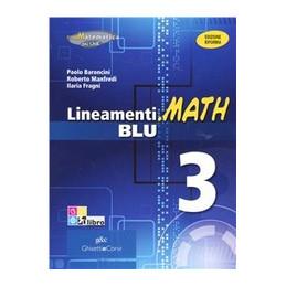 IL PICCOLO PRINCIPE LE PETIT PRINCE. EDIZ. INTEGRALE