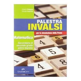TOKYO INSOLITA E SEGRETA