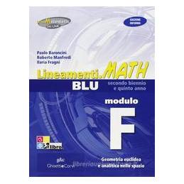 CONSIGLIO DI CONIGLIO. GRANDE & BUFFO (IL)