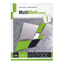 ANTONIO LAVAGGI. PROGETTI