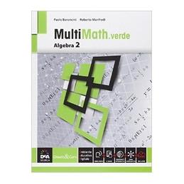 HAIKYU!!. VOL. 19