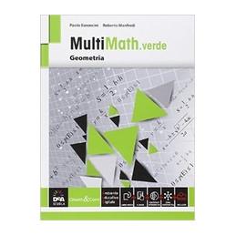 ASSASSINIO DI FLORENCE NIGHTINGALE (L`)