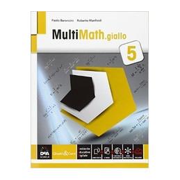 CAREZZA CHE CURA (LA)