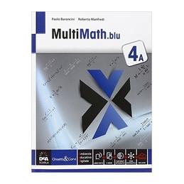 SEGRETI DELLE ARTI MARZIALI INTERNE (I)