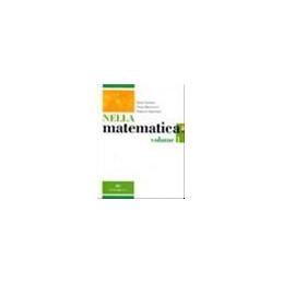 150 GIOCHI VISUO-PERCETTIVI