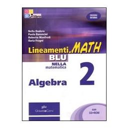 NOVECENTO LETTO DA STEFANO BENNI. AUDIOLIBRO. CD AUDIO FORMATO MP3