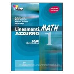 COLORA & IMPARA. YOYO