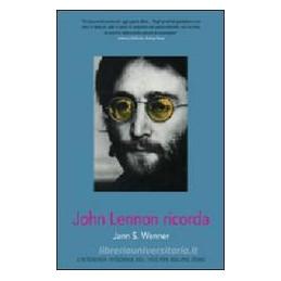 1000 STICKERS. YOYO