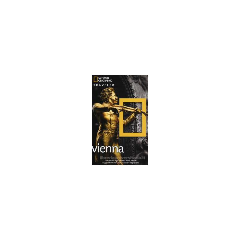 ANIMALI. 50 CARTE DOMANDE E RISPOSTE